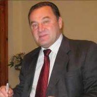 roin tateshvili